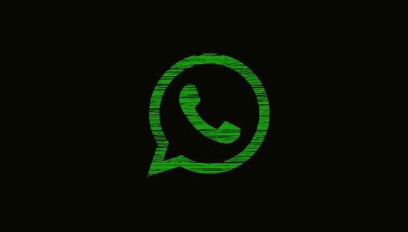 ¡Alerta en WhatsApp! Así pueden robar tu cuenta usando el buzón de voz (Foto: WhatsApp)