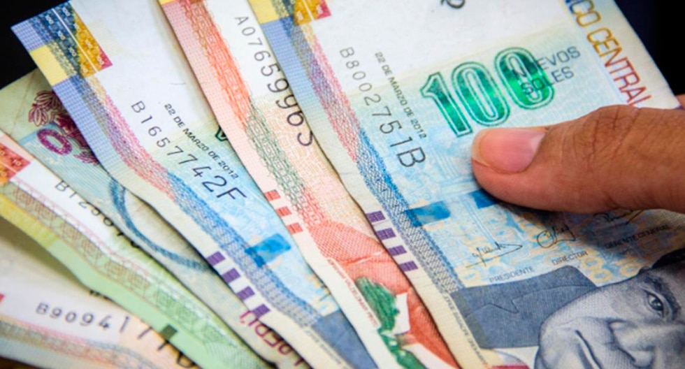 Bono Independiente 380 soles: subsidio que entrega el Ministerio de Trabajo y Promoción del Empleo.