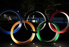 Tokio 2020: desmienten que el 2021 sea la fecha límite para organizar los Juegos Olímpicos