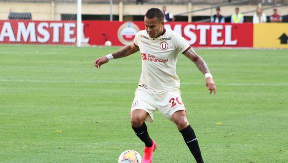 El 'Mago' habló sobre el retorno del fútbol en Perú. (GEC)