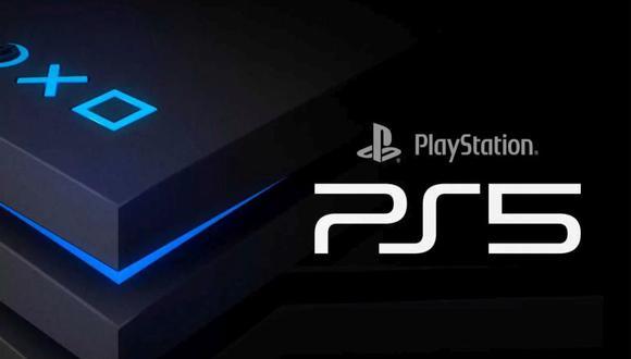 PS5: la PlayStation 5 contaría con esta nueva característica.
