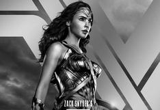 """""""Justice League Snyder Cut"""": la vez que Joss Whedon amenazó a Gal Gadot con destruir su carrera"""