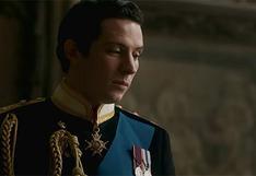 """""""The Crown"""" temporada 4: un fan encuentra un ratón en la serie y las teorías se disparan"""