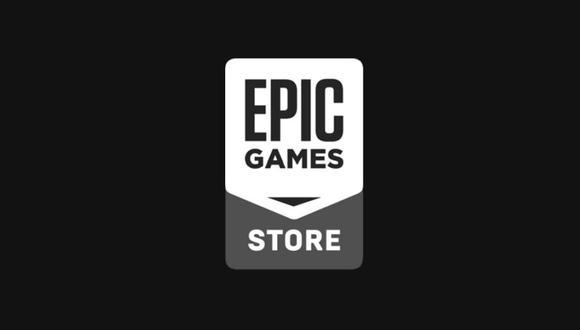 Epic Games Store: filtran los tres siguientes juegos gratuitos de la tienda virtual. (Foto: Epic Games)