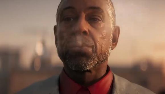 PS5: Ubisoft se rectifica, Far Cry 6 sí correrá a 4K en PlayStation 5 y 4 (Foto: Ubisoft)