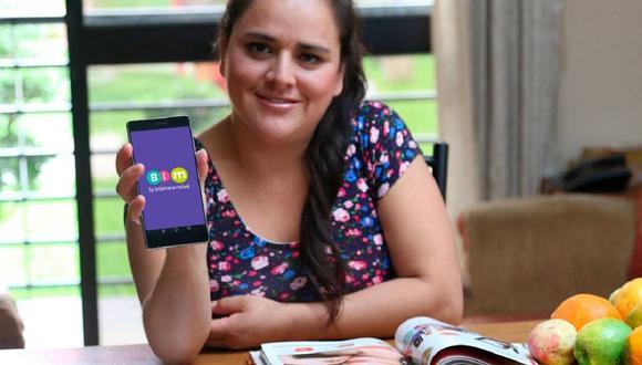 Gracias a las billeteras electrónicas podrás cobrar tu bono de 760 de forma online (Foto: Andina)