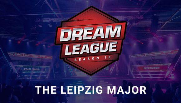 Dota 2: Beastcoast vs. paIN Gaming EN VIVO por DreamLeague Season 13 The Leipzig Major. (Foto: Dramleague)
