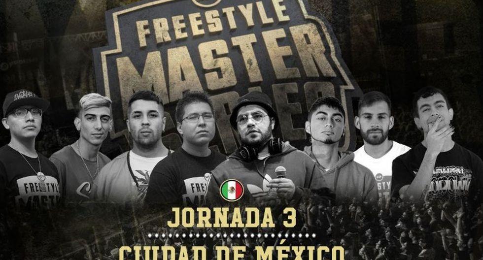 MIRA AQUÍ EN VIVO y conoce cómo ver desde el Pepsi Center FMS Internacional Jornada 3 desde la Ciudad de México