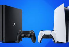 PS5 vs. Xbox Series X: Microsoft estudia por qué algunos juegos se ven mejor en la competencia
