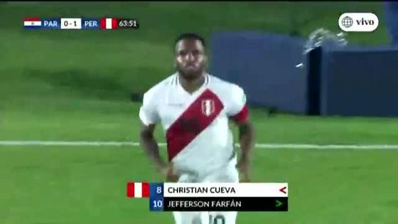 haciendo-historia-farfan-ingreso-en-el-duelo-entre-peru-vs-paraguay-y-sumo-su-quinta-eliminatoria-video