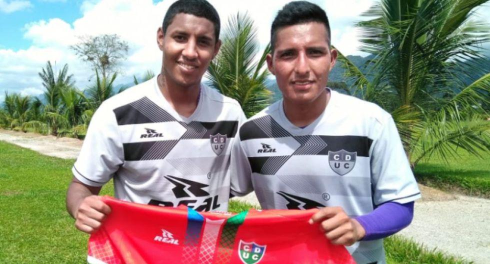 Fichajes 2019: altas, bajas y rumores del mercado de pases en el Fútbol Peruano | FOTOS