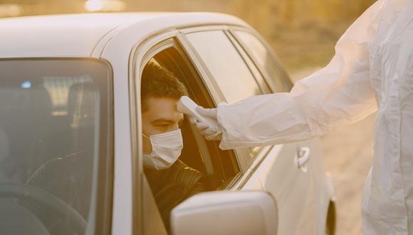 Para que este paseo se realice de forma segura y evitando el contagio de la COVID-19, no dejes de usar mascarilla. (Foto: Gustavo Fring / Pexels)