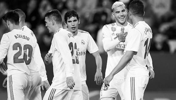 Real Madrid deja escapar a un jugador más y el AC Milan cierra un nuevo fichaje