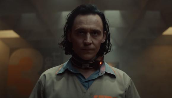 Marvel: mira la escena original que revela el género fluido de Loki en los cómics (Marvel Studios)