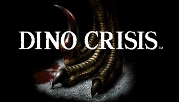 PS5: Dino Crisis Remake sería estrenado para la nueva PlayStation 5 según rumores en Capcom. (Difusión)