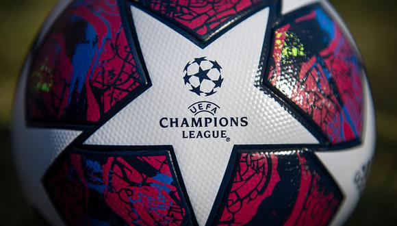 La fase final de la Champions League se jugará del 12 al 23 de agosto en Portugal. (Getty)
