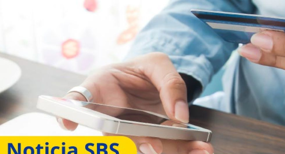Los que tramitaron el retiro de sus fondos el lunes pasado, podrán cobrarlo este jueves 28 de mayo. (Foto: SBS)