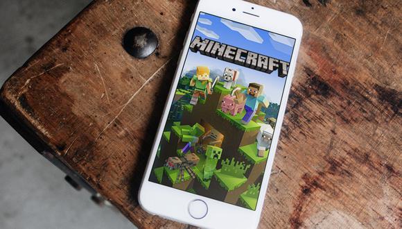 Lista de los juegos para iPhone más descargados de la semana. (Foto: Unplash)