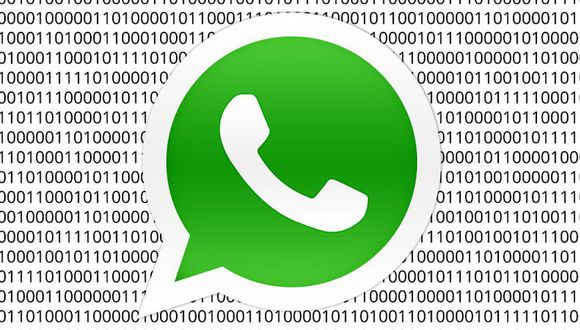 WhatsApp (Kapersky Lab)