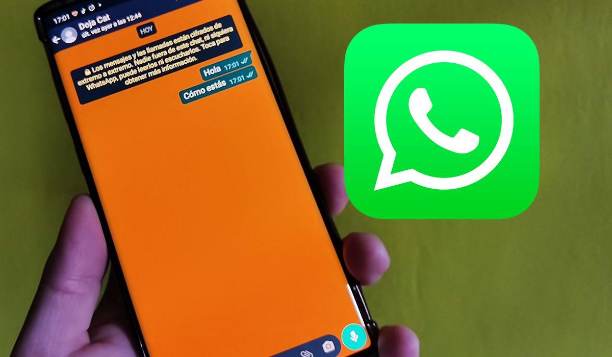whatsapp-y-el-truco-para-cambiar-el-color-de-cada-conversacion-en-la-app