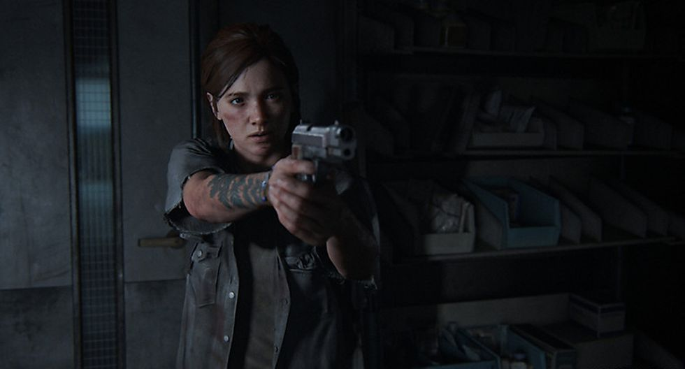The Last of Us Part III: ¿habrá tercera parte del videojuego de Naughty Dog y PlayStation? (Foto: PlayStation)