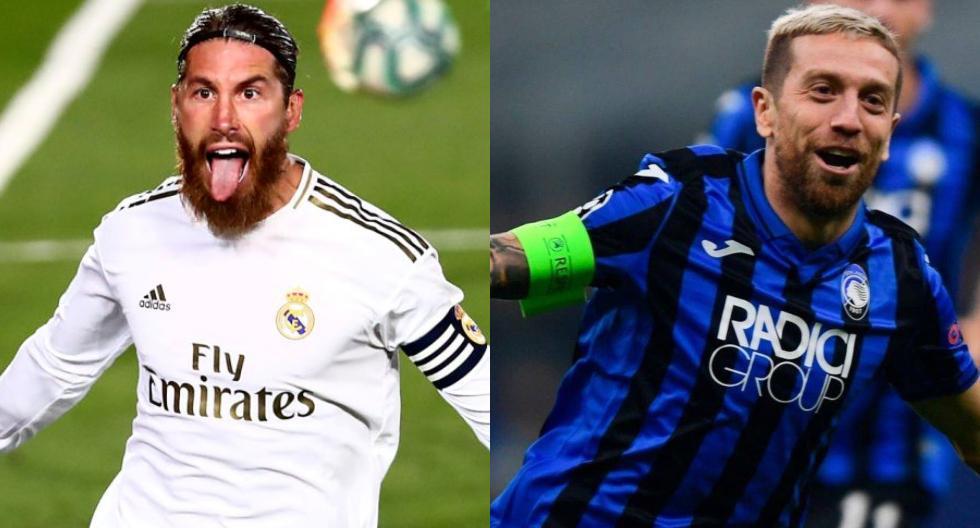 Atalanta vs Real Madrid: Prediction, Lineups, Team News, Betting Tips & Match Previews