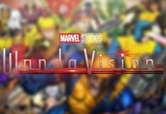 Marvel: WandaVision conectaría con los X-Men según teoría