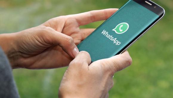Así puedes usar tu cuenta de WhatsApp en otro celular sin demasiados contra tiempos. (Foto: Composición)