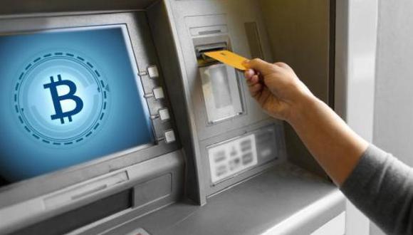 Día de la independencia de México: conoce si los bancos abrirán este 15 y 16 de septiembre. (Foto: Reuters)