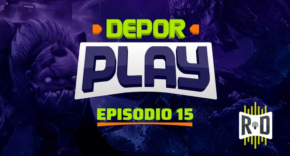 Depor Play