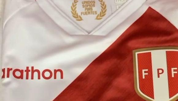 Perú enfrenta a Chile en el Nacional de Santiago por las Eliminatorias rumbo a Qatar 2022. (Foto: Nick Negrini)