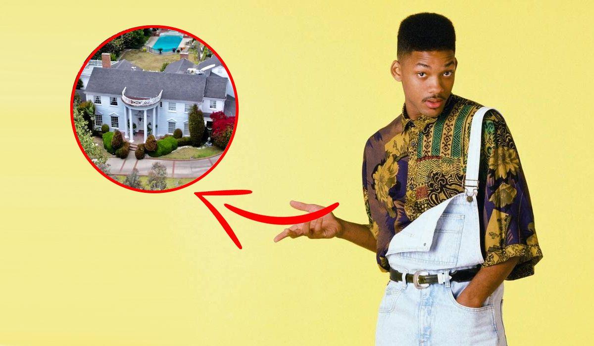 encuentran-la-mansion-de-el-principe-del-rap-en-google-maps-y-asi-luce-actualmente