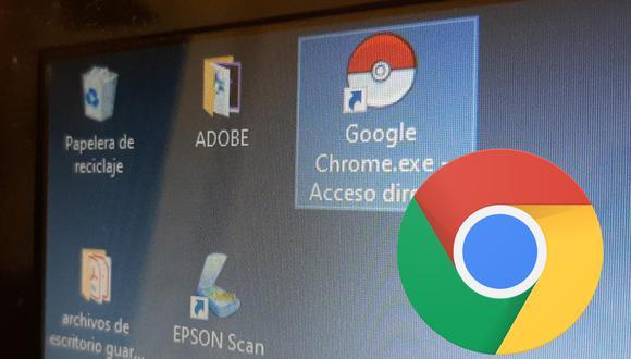 No será necesario instalar programas adicionales en tu computadora (Foto: Depor)