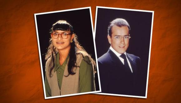 Actor defendió la novela que protagonizó con Ana María Orozco. (Foto: RCN)