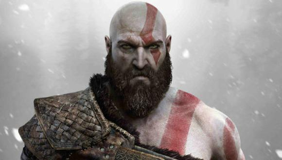 """PS5 lo confirma: """"God of War: Ragnarok"""" llegará en la 'next gen' (Foto: PlayStation)"""