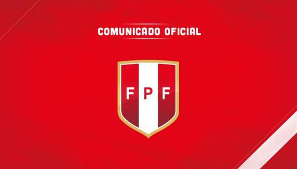 La FPF convocará de inmediato a reunión de presidentes de clubes para definir cómo se jugará el Torneo Apertura. (GEC)