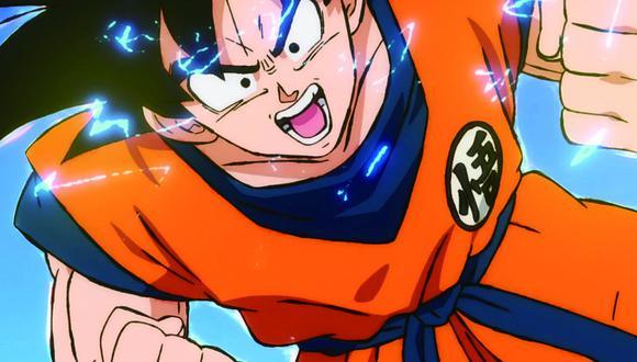 Dragon Ball Super: fecha de estreno del capítulo 65 del manga. (Foto: Toei Animation)