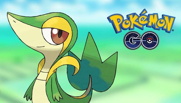 Pokémon GO: Niantic anunció los eventos de marzo con nuevos Pokémon legendarios y exclusivos.
