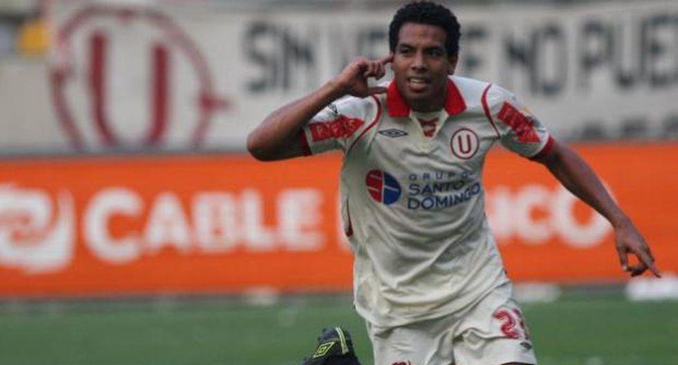 Alianza Lima 0-1 Universitario (2009) | Piero Alva