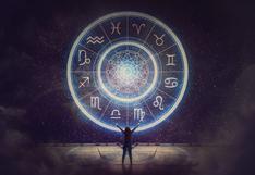 Horóscopo del 20 al 26 de septiembre: predicción en el dinero, amor, salud y trabajo de la semana