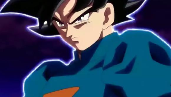 Dragon Ball Super: ¿Goku como nuevo Ángel? Teoría indica que Daishinkan lo tiene en el radar. (Foto: Toei Animation)