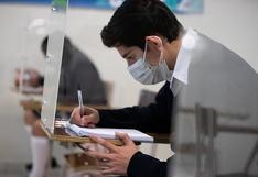 Beca Jóvenes Escribiendo el Futuro, septiembre 2021: requisitos, cómo registrarte y acceder al pago