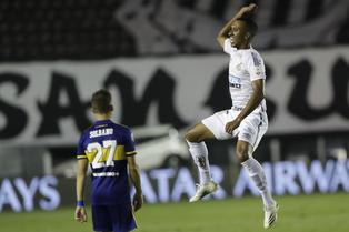 Copa Libertadores 2020 se definirá entre clubes brasileños