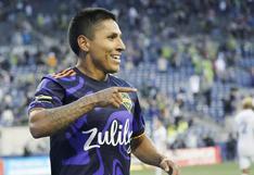 Prefiere a sus jugadores en otras ligas: Ricardo Gareca y la crítica que le realizó a la MLS