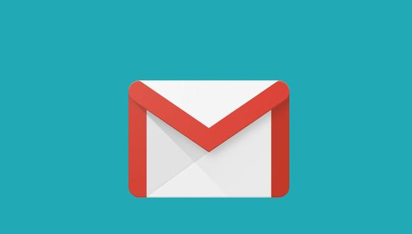 ¿Cansado de que los correos relevantes lleguen a tu bandeja de spam? en la siguiente nota conocerás un truco para resolver este problema (Foto: Archivo GEC / Google)