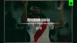 Selección peruana: Conoce cuántos capitanes utilizó Ricardo Gareca desde el 2015