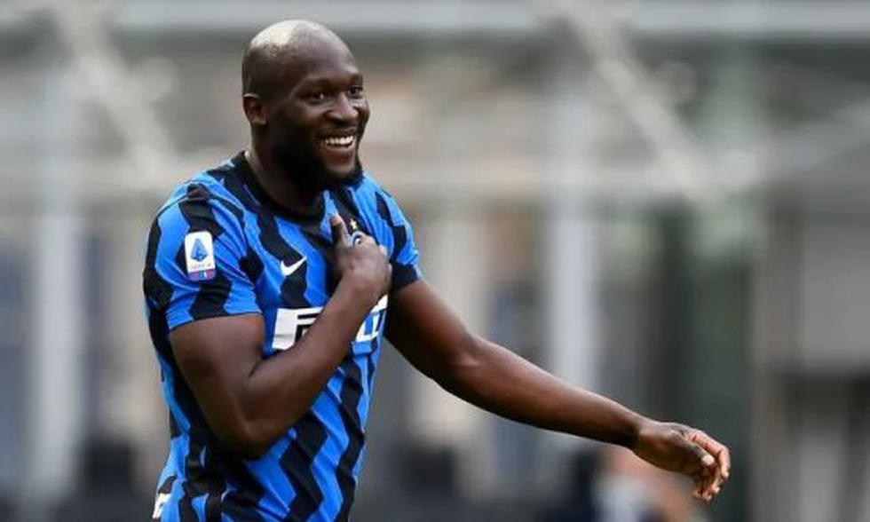1 | Inter de Milán | Transferencias: 28 | Ganancias: 197 millones de euros.