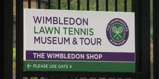 El torneo de tenis más emblemático del mundo se cancela por coronavirus