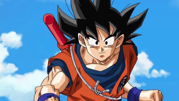 Dragon Ball Super: fecha de publicación del capítulo 72 del manga. (Foto: Toei Animation)