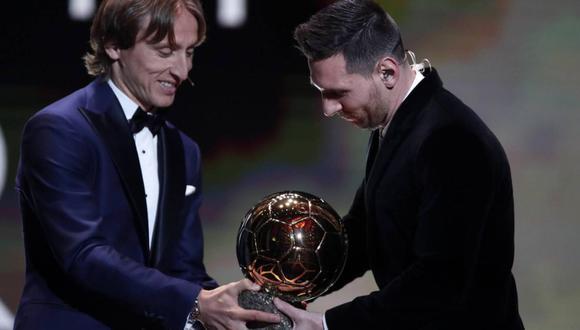 El periodista de Daily News, Hafiz Marikar, votó por Trent Alexander-Arnold como ganador al Balón de Oro 2019. (Foto: Agencias)